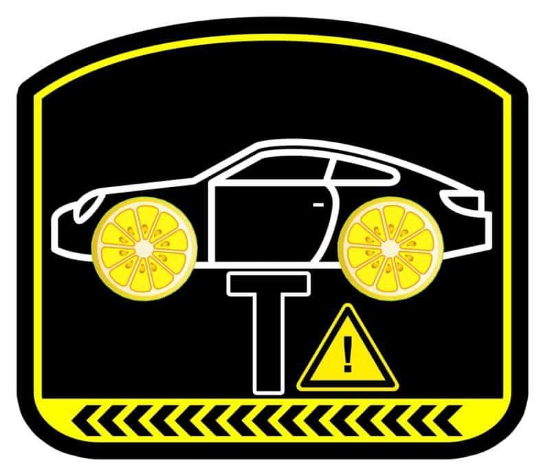3 Tricks To Avoid Buying A Lemon Car